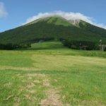 鳥取県 伯耆町のふるさと納税のご紹介