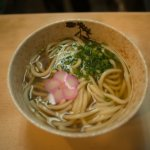 兵庫県 猪名川町のふるさと納税のご紹介