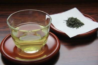 お茶詰合せ定期便セット (2ヶ月ごと×3回)寄付金額30,000円(兵庫県養父市)