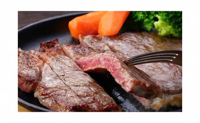牧場直営の牛若丸が贈る特撰和牛のうれしい定期便~偶数月にあなたの食卓へ イメージ