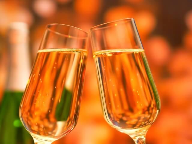都農ワイン3本セット 寄附金額21,000円