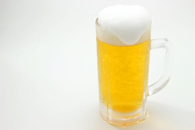 【ベストセラー】ヱビスビール・500ml×1ケース(24缶)