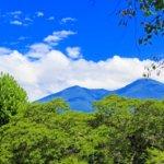 長野県 南木曽町のふるさと納税のご紹介