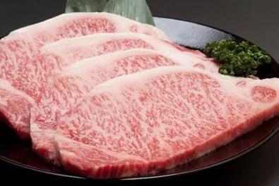 ステーキの牛肉ランキング