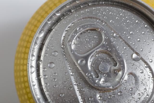 【世界初3つのゼロ】サッポロ 極ZERO・350ml×1ケース(24缶)