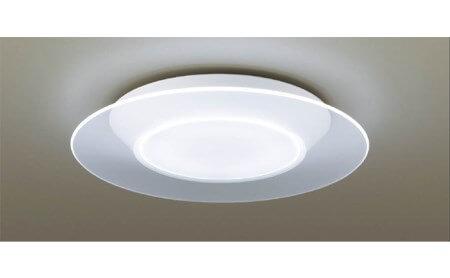 パナソニック AIR PANEL LED 丸型 イメージ