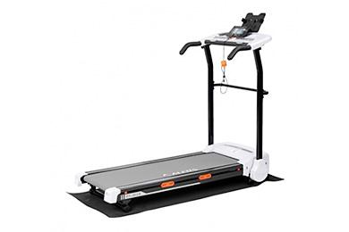 【伊那から健康!】ジョギングマシン2115 EXJ2115(アルインコ) 寄附金額180,000円(長野県伊那市)