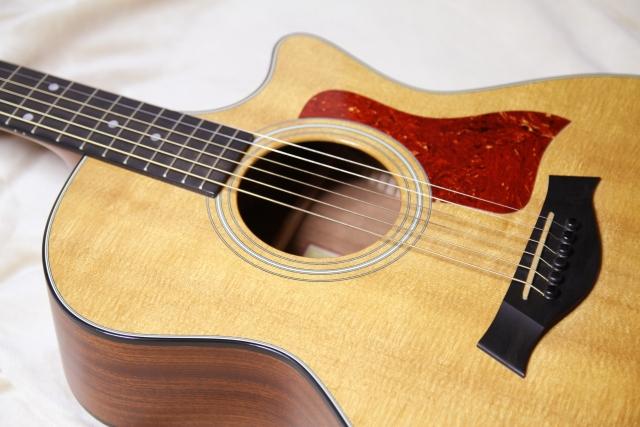 【D001】【数量限定】<ワンダートーン>ヨコヤマギターズ セミオーダーギター 寄附金額1,000,000円(長野県 筑北村)