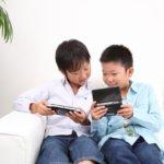 ふるさと納税3DSやゲームソフトの返礼品情報