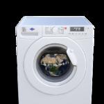 ふるさと納税の洗濯機&洗濯用品おすすめ返礼品情報!