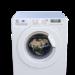 【まだ間に合う】2019年、ふるさと納税で洗濯機をもらおう!