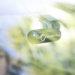 【2020年最新】ふるさと納税ドライブレコーダー還元率ランキング8選!