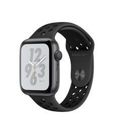 Apple Watch Nike+ Series 4(GPSモデル)