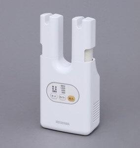くつ乾燥機 カラリエ SD-C1-WP 寄附金額10,000円(静岡県小山町)