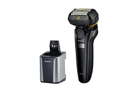 全自動洗浄充電器付メンズシェーバー ラムダッシュ ES-LV9C-S 寄附金額100,000円(宮城県多賀城市)