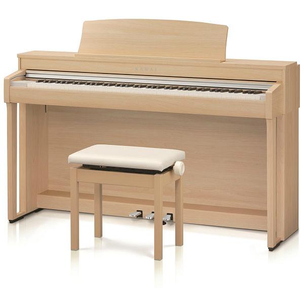 【ふるさと納税】カワイデジタルピアノ(CN37) 寄附金額330,000円(静岡県 磐田市)