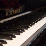 ふるさと納税でピアノがもらえる!おすすめのモデルをご紹介