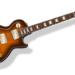 ふるさと納税ギターのおすすめ返礼品【レスポールやサイレントギターも】