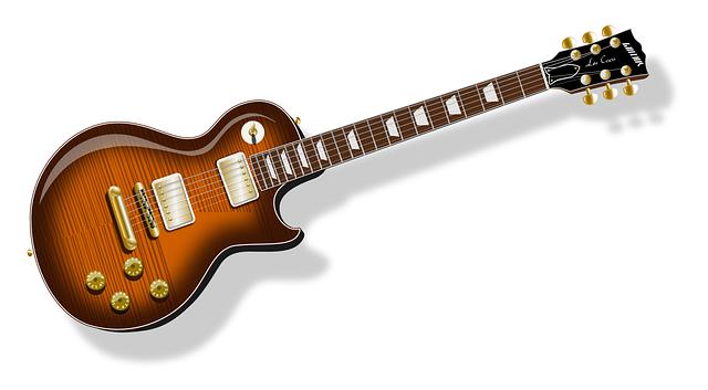 ふるさと納税でもらえる!ギターのおすすめ返礼品