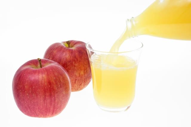 トチギのリンゴ 丸ごと詰め合わせセット 寄附金額10,000円 イメージ