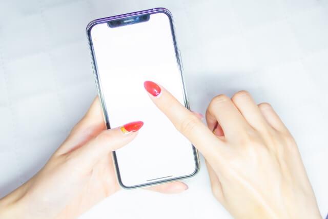 2020年、ふるさと納税でスマートフォンは提供されてる?