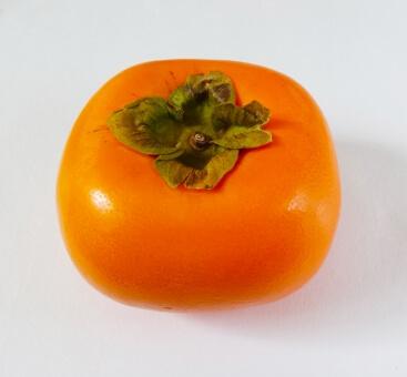 ふく福柿(約10個) 寄附金額10,000円(富山県砺波市) イメージ