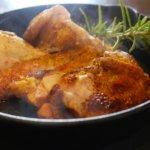ふるさと納税 鶏肉のおすすめ人気返礼品【2,000円から】