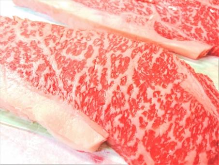 天童牛贅沢サーロインステーキ 寄附金額40,000円(山形県天童市) イメージ