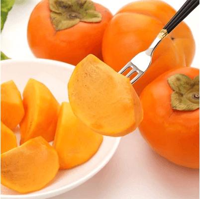和歌山の富有柿 約7.5kg 寄附金額10,000円(和歌山県湯浅町) イメージ
