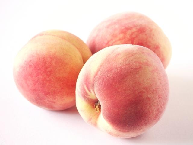 松野の桃【限定100】