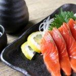 ふるさと納税 鮭のおすすめ人気返礼品!【フレークやサーモンも】