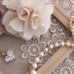 ふるさと納税アクセサリーのおすすめ返礼品【ダイヤモンドや真珠など】