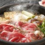 ふるさと納税すき焼き肉のおすすめ返礼品!【牛肉】