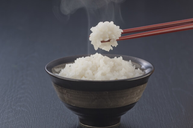 井戸さんの有機減農薬米(精米こしひかり20kg) 寄附金額20,000円(香川県三木町)