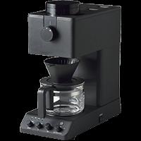 全自動コーヒーメーカー 価格:32,459円