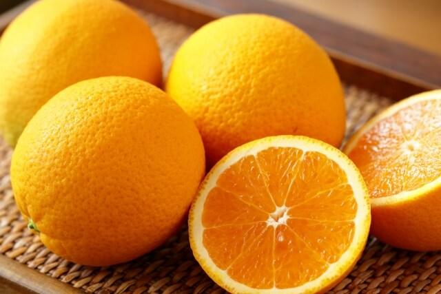愛媛の旬の柑橘 「紅まどんな」【12月頃発送】