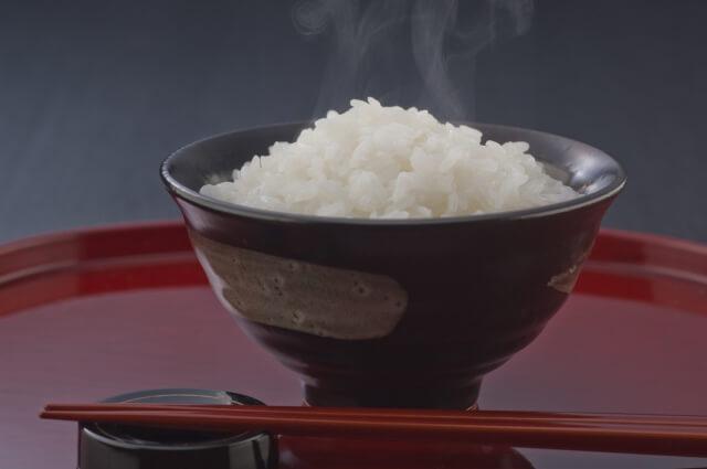 食味鑑定士が生産した近江米 コシヒカリ 白米20kg 寄附金額20,000円(滋賀県近江八幡市) イメージ