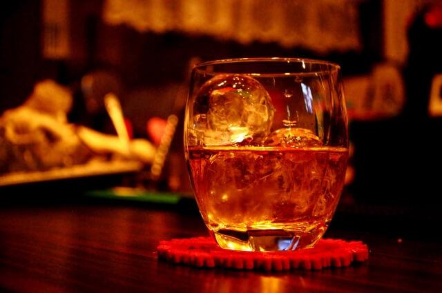 ラガヴーリン 16年(ウイスキー)寄附金額30,000円 イメージ