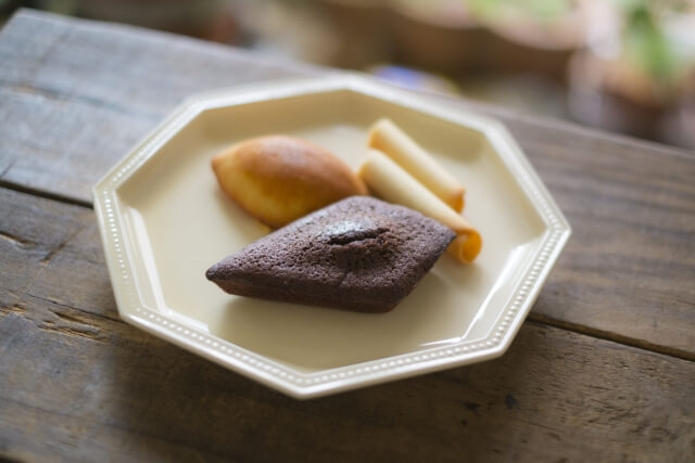 ISHIYA オリジナルセット1 寄附金額10,000円(北海道北広島市) イメージ