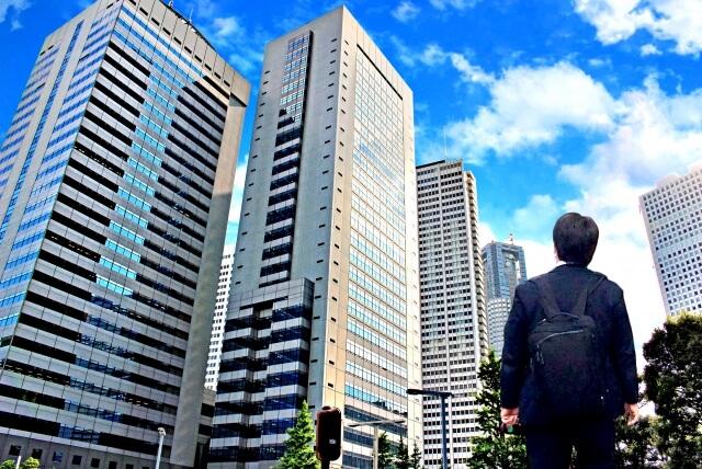 モレスキン MOLESKINE クラシック バックパック レザーエディション 寄附金額60,000円(静岡県藤枝市) イメージ