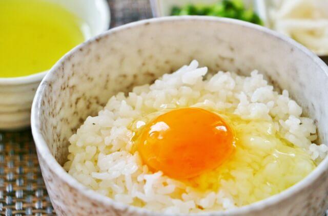 タズミの卵(30個×6ヶ月) 寄附金額20,000円(兵庫県市川町) イメージ