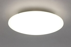 LEDシーリングライト5.0調光12畳用 寄附金額20,000円(静岡県小山町) イメージ