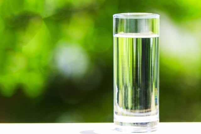 天然アルカリ温泉水2L×12本+12L×2箱 寄附金額10,000円(鹿児島県垂水市) イメージ