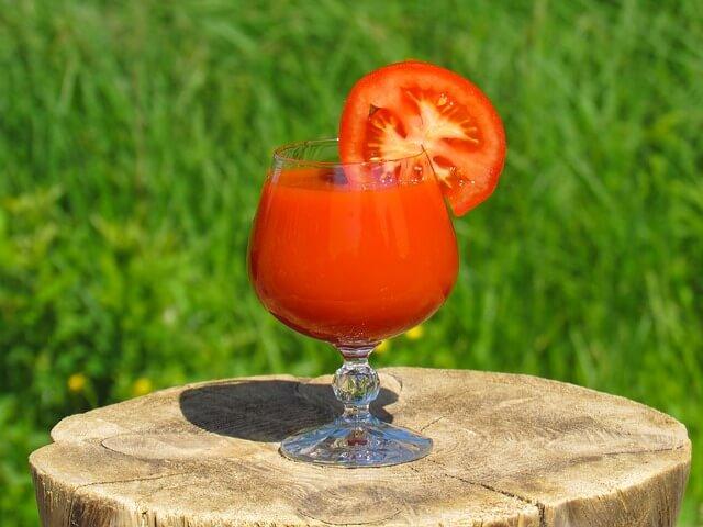 月形町産完熟トマト「桃太郎」使用 『月形まんまるトマト』30本 寄附金額10,000円 イメージ