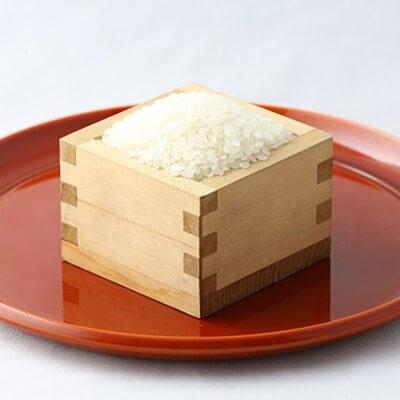 無洗米の食べ比べセット《さがびより2kg》《コシヒカリ2kg》(真空パック) 寄附金額5,000円(佐賀県みやき町) イメージ