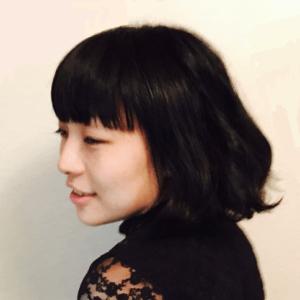 内田編集長