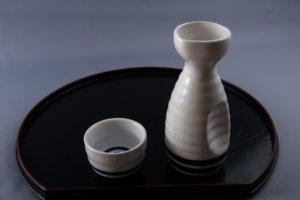清酒「呉春」特吟×1本 寄附金額15,000円