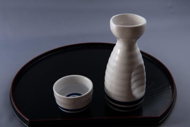 清酒「呉春」特吟×1本 寄附金額15,000円 イメージ