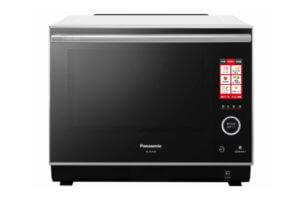 Panasonic 3つ星 ビストロ NE-BS1400-W スチームオーブン 寄附金額580,000円(佐賀県上峰町)