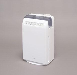 加湿空気清浄機 10畳用 リニューアルHXF-B25 寄附金額40,000円 イメージ